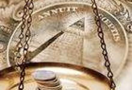 Fondurile de investitii cauta bani pentru preluarea JVC