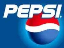 Pepsi a iesit la cumparaturi...