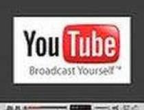 YouTube, dat in judecat de...