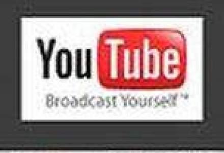 YouTube, dat in judecat de ligile profesioniste de fotbal
