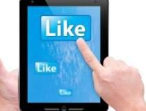 Facebook plateste 1 MLD....