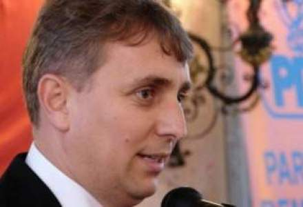 Intalnire importanta dupa esecul privatizarii Cupru Min: Bode discuta cu ambasadorul Canadei