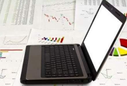 Tradeville reduce comisioanele pentru actiunile internationale tranzactionate la BVB