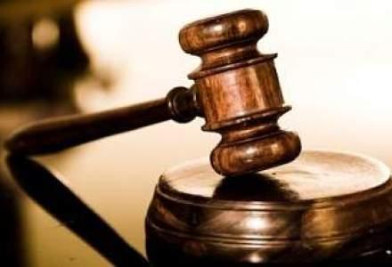 Arbitrul telecom a amendat Cargo Serv pentru incalcarea drepturilor Postei