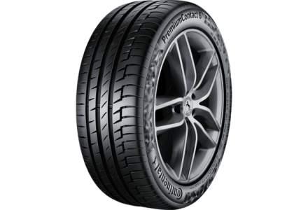 "(P) PremiumContact 6 obtine ratingul ""recomandat"" de la auto motor und sport"