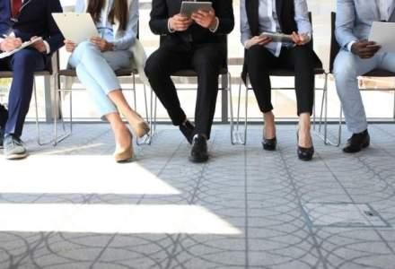 SAP: Zece predictii in HR pentru 2018