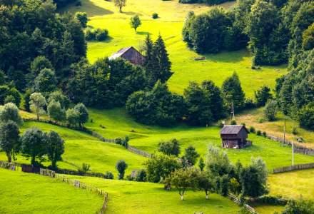 Vacante de Paste: Destinatiile preferate ale romanilor