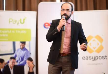 Exclusiv ecomTEAM 2018: Piata de e-commerce, pe val. In ce an va depasi borna de 5 miliarde de euro