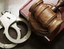 Despagubirea infractorilor:...