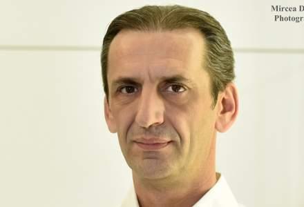 """Vassilis Stavrou, Mega Image: """"In orice piata intram, luam o cota de piata consistenta"""""""