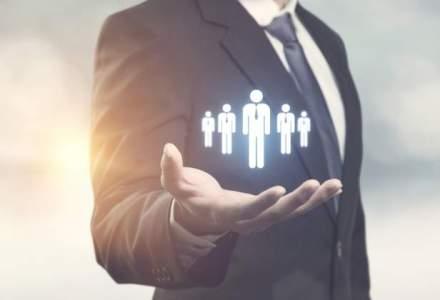 De ce mai avem nevoie de Director de HR in era digitala