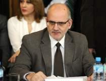 Narcis Neaga, director al...