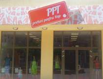 PPT Preturi pentru Tine,...