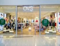 OVS Kids, retailer din...
