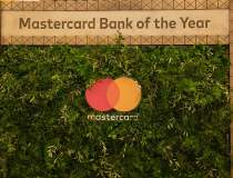 Castigatorii Bank of the Year...