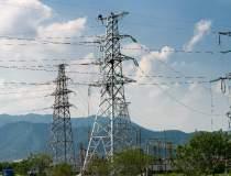 Transelectrica trece pe...