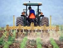 Fonduri europene: Fermierii...