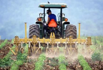 Fonduri europene: Fermierii au solicitat 1,5 mld. euro. Cat au primit pana acum?