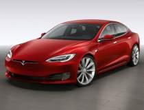 Tesla: recall global pentru...