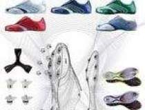 Adidas: Euro 2008 ne va aduce...
