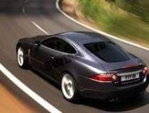 Jaguar si Land Rover, curtate...