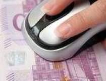 Credit Europe Bank va...
