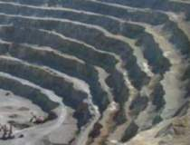Conducerea Roman Copper vrea...
