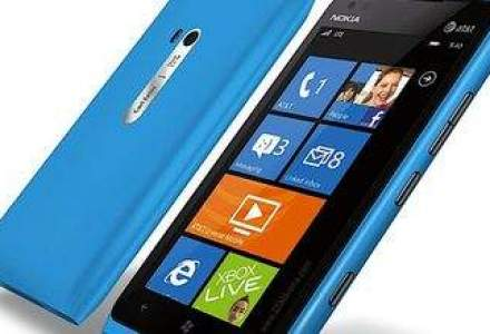 Ce problema are unul dintre cele mai noi smartphone-uri Nokia?