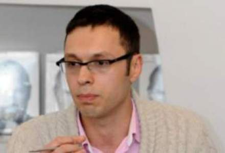 Lemnaru, cofondatorul eRepublik: Voi porni o alta companie de social gaming