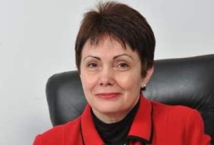 Volumul creditelor Raiffeisen Banca pentru Locuinte a crescut cu 31%