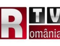 Canalul Romania TV, executat...