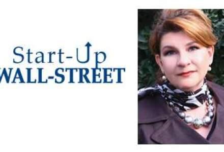 """Cum si-a construit o invatatoare un business la care """"poftesc"""" marile companii [VIDEO]"""