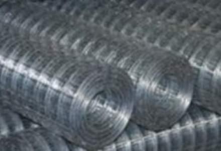 Alumil vrea sa investeasca in dezvoltarea capitalului de lucru