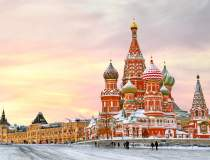 Rusia expulzeaza alti peste...