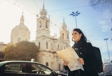 APDT Prahova: Romania este a treia destinatie de outgoing a turistilor din Republica Moldova si creste de la an la an