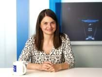 Bianca Rusu, Caserola.ro: De...