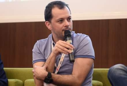 Interviurile ecomTEAM 2018: Robert Berza, CEO Fashion Days, despre planurile companiei