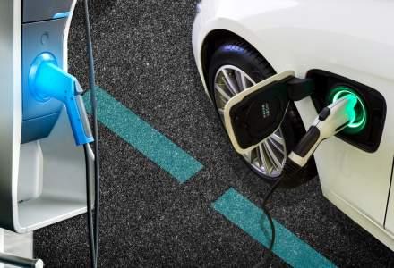 Top 10 cele mai cautate masini plug-in in Europa in 2018