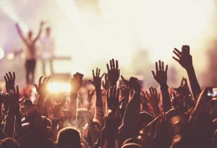 The Rock Business: Cat de mult mai conteaza sa ajungi la radio si cum o poti face?