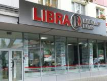 Libra Bank, profit record in...