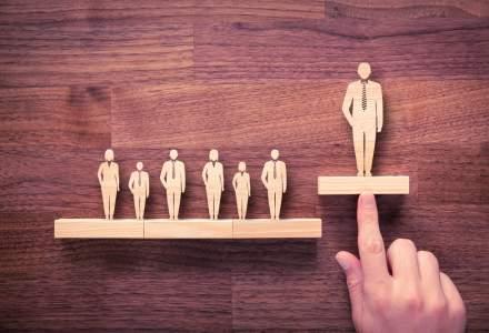 Cum delegi corect sarcini? Invata sa te bazezi pe colegii din toate departamentele