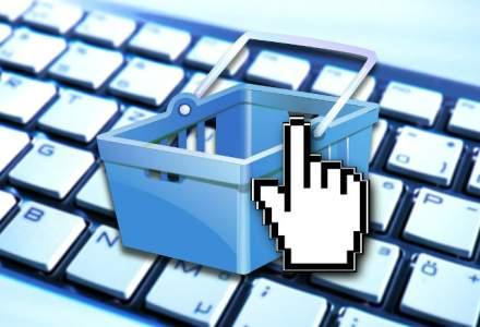 Care sunt principalele motive pentru care romanii cumpara online