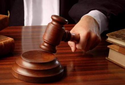 Condamnatii cu pedepse de pana la 5 ani vor putea executa sanctiunea la domiciliu sau in week-end