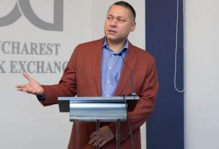 MedLife a finalizat tranzactia de cumparare a pachetului integral de actiuni a diviziei de servicii medicale Polisano