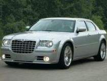 Chrysler investeste 450 mil....