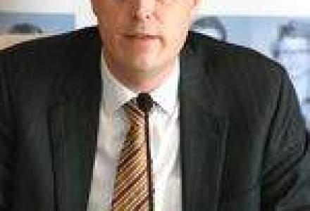 Interamerican Romania are un nou CEO