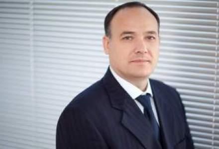Seful Xerox Romania: IMM-urile sunt o sursa de crestere importanta