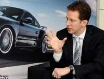 Porsche Asigurari vinde CASCO...
