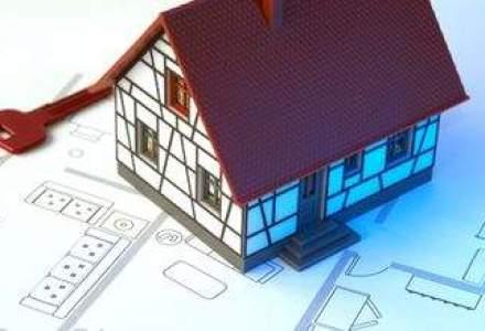 Achizitiile de imobile in ECE, la minimul ultimilor doi ani si jumatate
