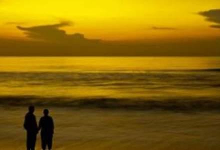 Vacanta in insula Skyros: Profita de intimitatea plajelor intinse